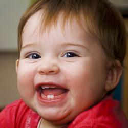 Karies Gigi Pada Anak Usia Sekolah dan Balita Serta Cara Mencegahnya
