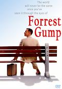 Forrest Gump (1994) ()