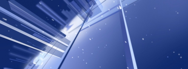 2012 facebook kapaklar rooteto+%252810%2529 80+ Facebook Süper Kapak Resimleri