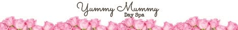 Yummy Mummy Day Spa