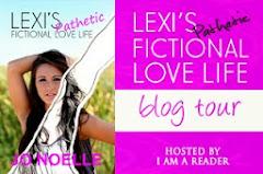 Lexi's Pathetic Fictional Love Life - 16 January