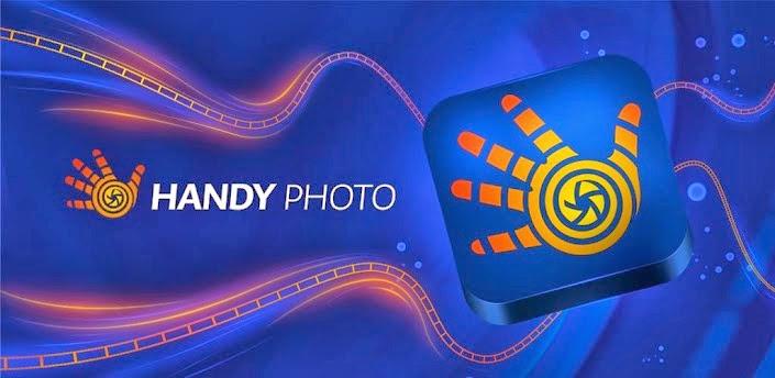 Handy Photo v2.0.2 APK