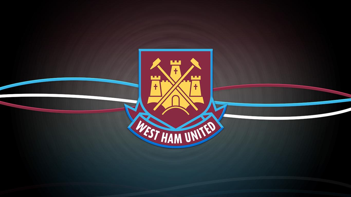 http://1.bp.blogspot.com/-cjH0WMDm4tA/UKOnfHiQcSI/AAAAAAABd3U/BkbVT2eHCgA/s1600/West_Ham_Logo20.jpg