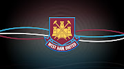 All West Ham FC Logos