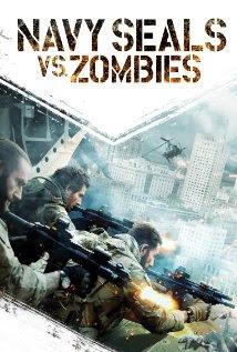 Ver Película Navy SEALs vs. Zombies Online Gratis (2015)