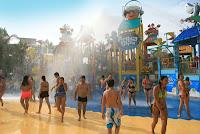 Piscina Beach Park