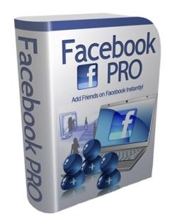 Premium Facebook Pro