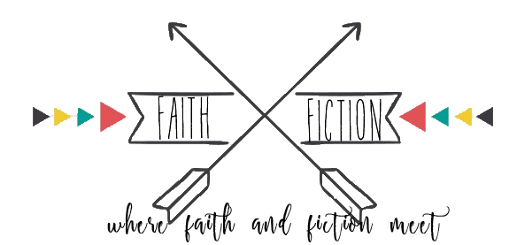 Faith|Fiction