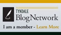 Tyndale Blog Networker