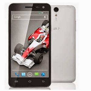 Infibeam: Buy XOLO Q1011 Mobile at Rs. 9009