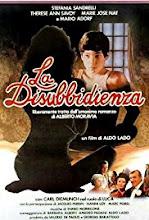 La disubbidienza (1981) [Ita]