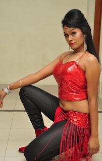Nisha New Images (08).jpg