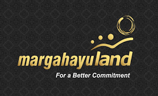Margahayuland Official