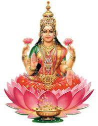 Varalakshmi Vratam 2011    bujjiphotos.co.cc