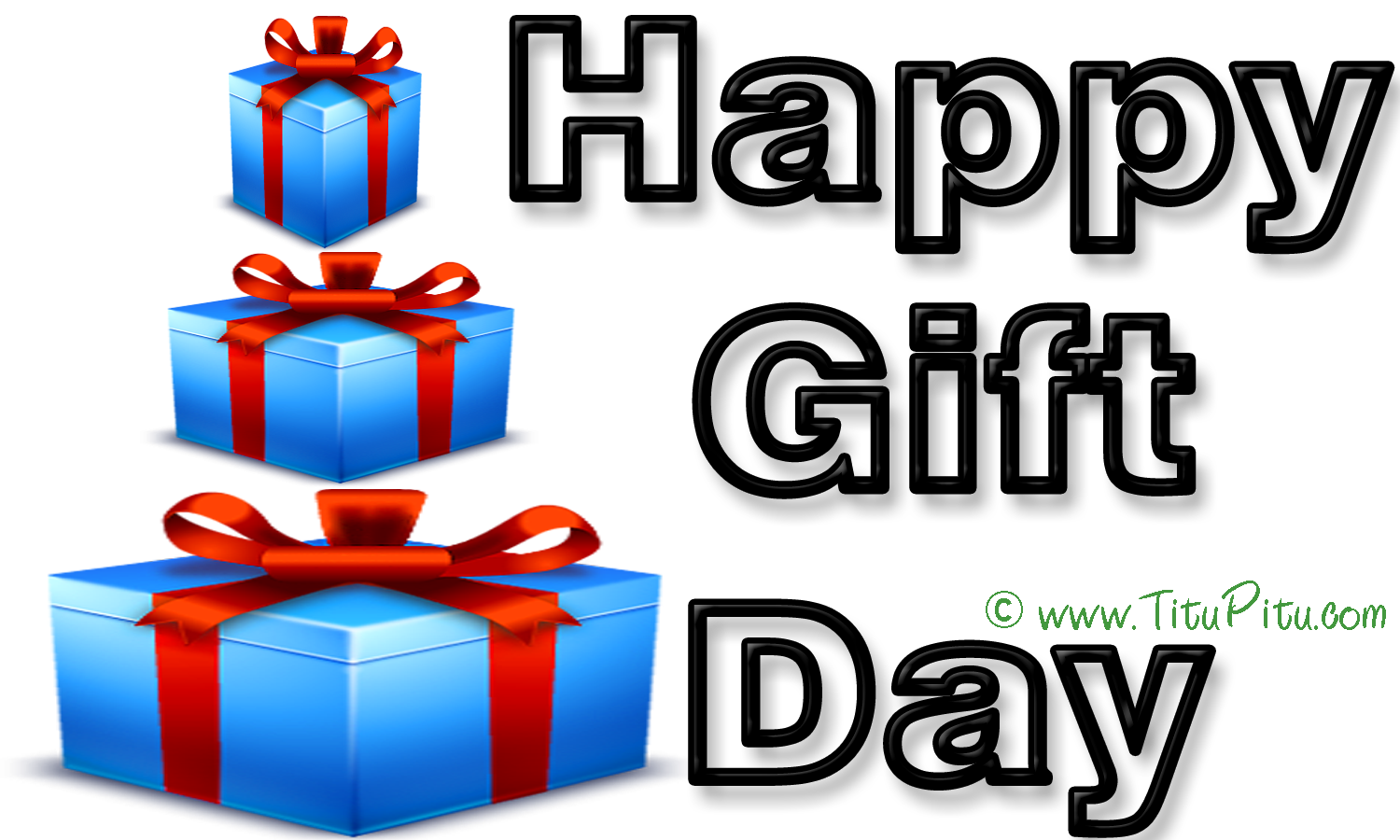 Gift-day-wallpaper