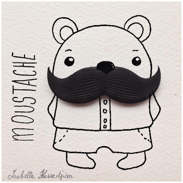 http://1.bp.blogspot.com/-cjSNM9qWrpY/UPjjACnTEuI/AAAAAAAAXl0/2Jj-56BFxC8/s640/moustache.jpg