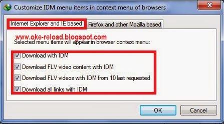 Cara-Setting-IDM-untuk-Internet-Explorer