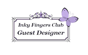 Inky Fingers Club