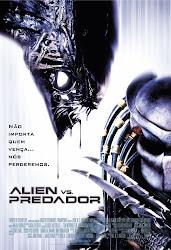 Baixe imagem de Alien vs. Predador (Dublado) sem Torrent