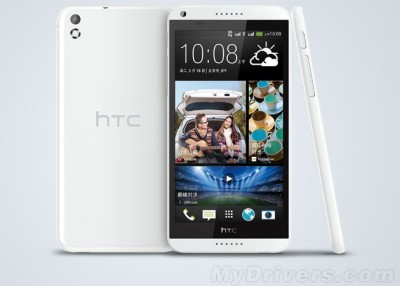Inikah spesifikasi HTC A5 Alias Desire 8 ?