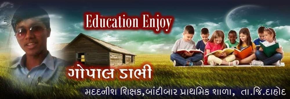Dabhi Gopal