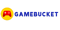 Gamebucket.in - Android Apk Games Download & Daily Gaming News