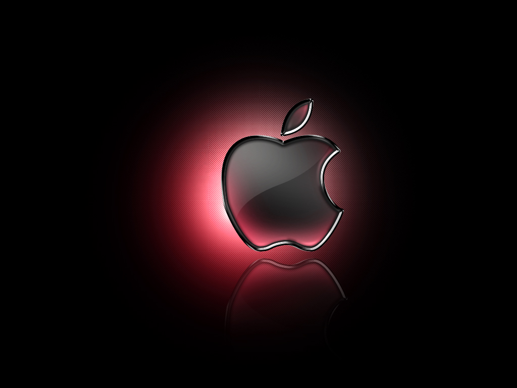 red apple ipad wallpaper hd free ipad retina hd wallpapers