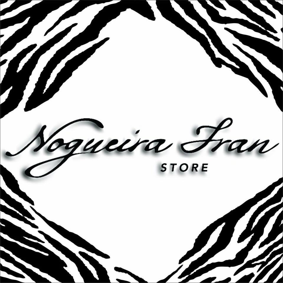 NOGUEIRA FRAN STORE