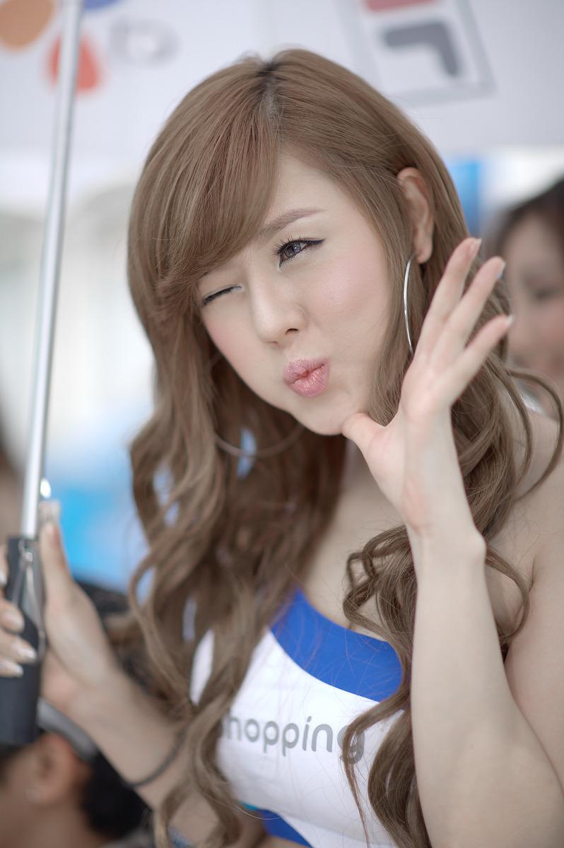 Ryo ayanami beautiful japanese girl