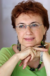 Maria Candida Toaldo