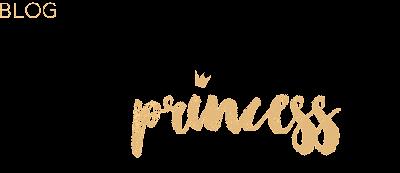 Dreams of a Princess