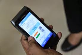 Govt extends Full Mobile Number Portability by Two Months