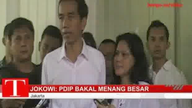 Jokowi ditolak ITB