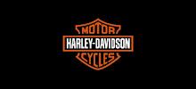 Harley Davidson Italia
