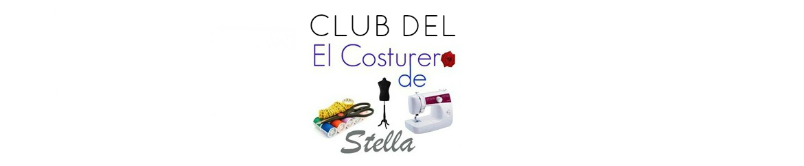 Club El costurero de Stella