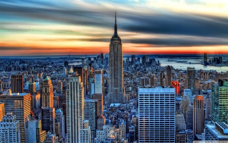 Empire-State-Building-Kota-new-York