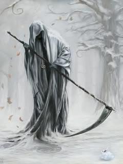 http://1.bp.blogspot.com/-cjhySyl3unY/TWZwgSsqr8I/AAAAAAAAJaI/inukk3XDbv4/s1600/Death.jpg