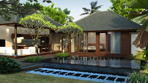 indonesia tropical wooden house rasta workshopindonesia tropical wooden house