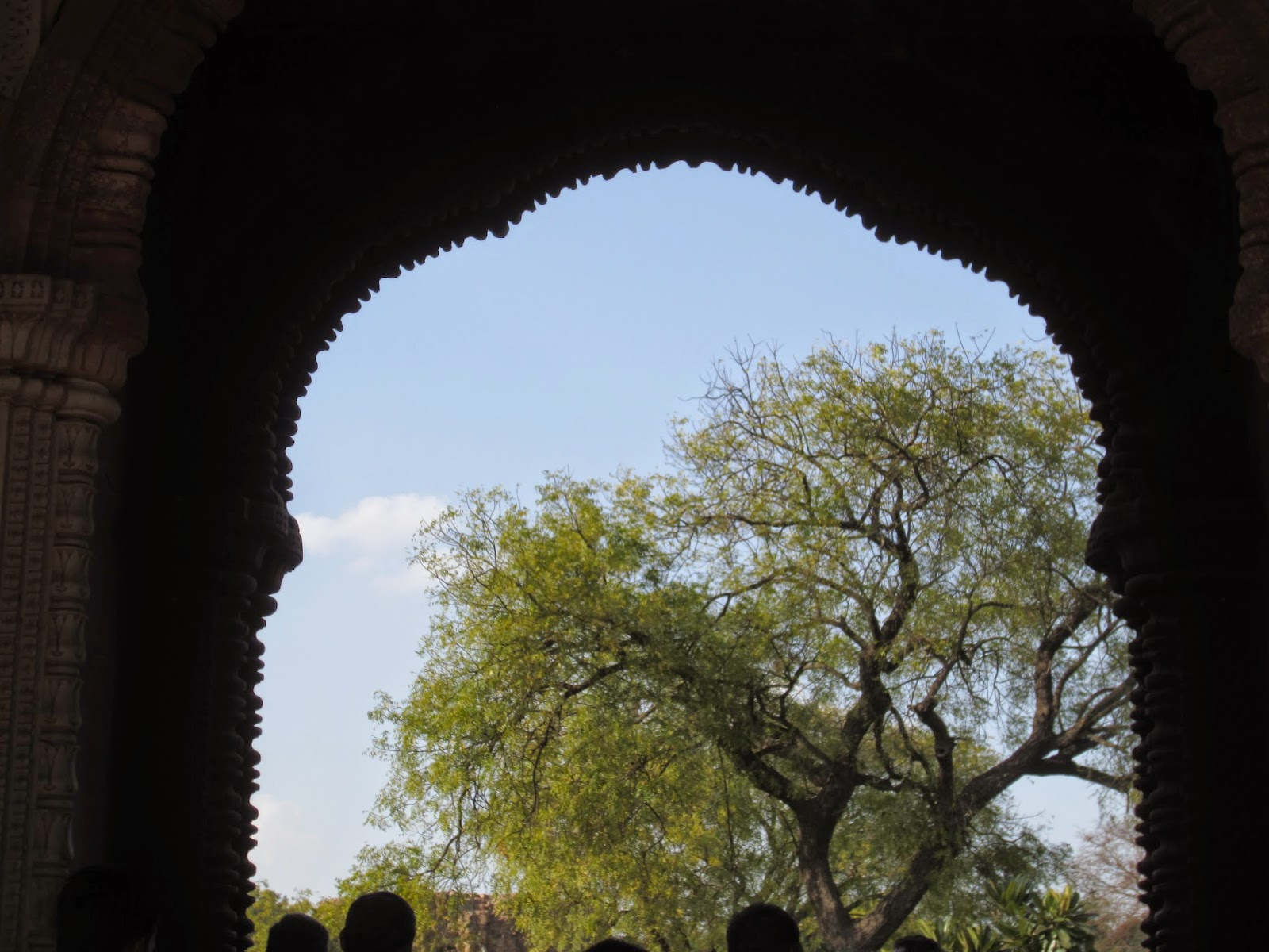 Qutub Minar, Delhi, Golden Triangle Tour, India, Qutub Minar Complex