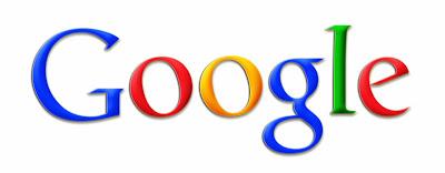 Sejarah Singkat Terbentuknya Google