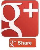 Google Plus Follower Telah Mencapai 1000