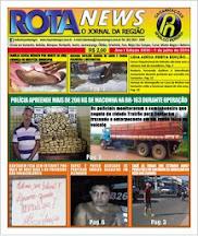 Rota News Edição Digital