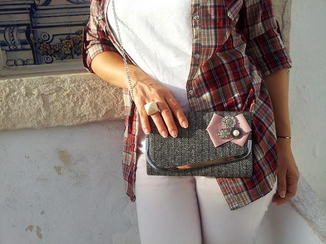 cartera_tweed