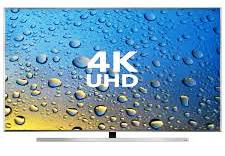 4K DTH TV streaming in India will launch in 2016 by Samsung Tizen OS