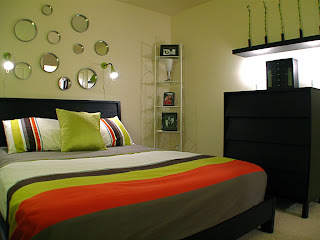 Bedroom Interior Design Ideas | Best Design Home