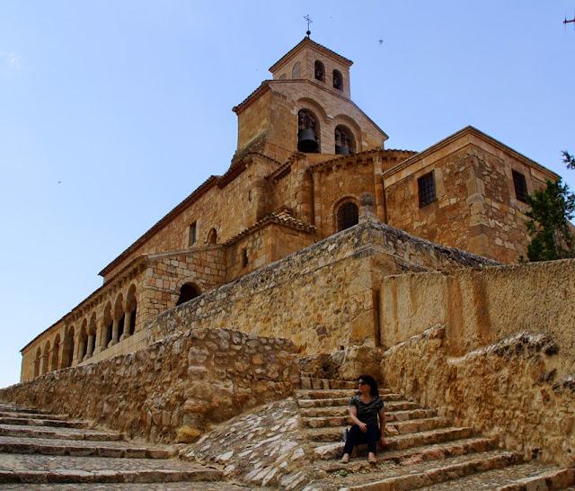 iglesia_san_esteban_de_Gormaz· border=