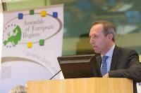 5 Trends on European Regionalism