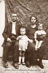 FOTOTECA: Familia