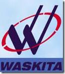 Lowongan BUMN Waskita Karya September 2012 untuk Bidang Teknik & Keuangan
