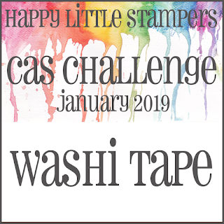 HLS January CAS Challenge
